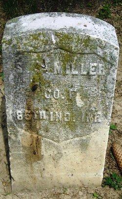 Sylvenas S Miller