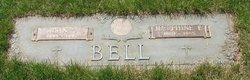 Josephine E. <I>Wolgast</I> Bell