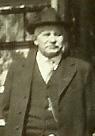 Harry S. Bartlett