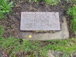 Ellen A Fischer