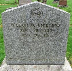 Wilbur W. Childers