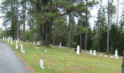 South Princeton Cemetery
