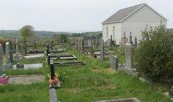 Pen-Cae Independent Chapel, Llanarth