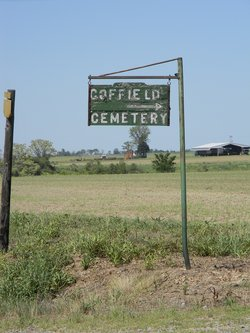Coffield Cemetery