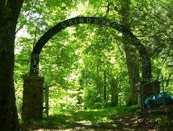 Grindstaff Cemetery