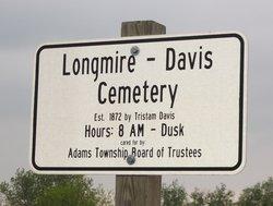 Longmire Cemetery