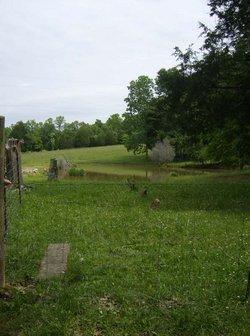 Samuel Green Cemetery
