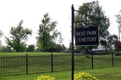 West Park Cemetery