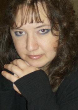 Kate Crandall