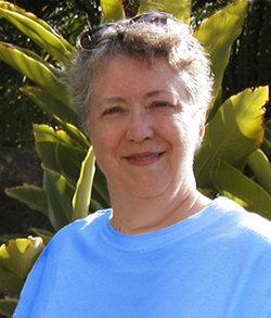 Mae Davenport Cox