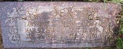Elsie Lavon <I>Kay</I> Jex