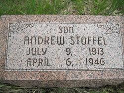 Andrew Stoffel