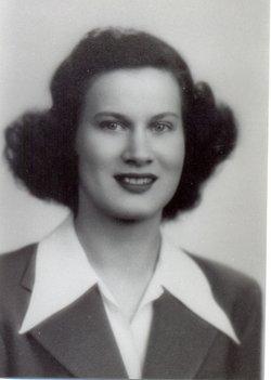 Eleanor Ruth <I>Myhre</I> McCool