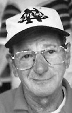 William A Kaufhold 1944 2011
