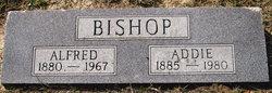 Alfred Allen Bishop