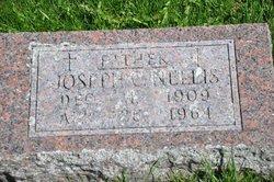 Joseph C. Nellis