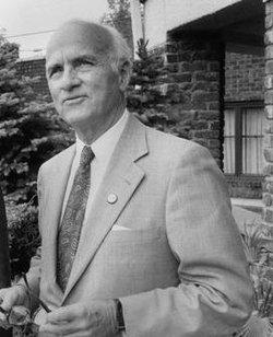 Peter Hood Ballantine Frelinghuysen Jr.