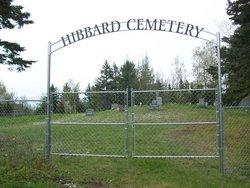 Hibbard Cemetery