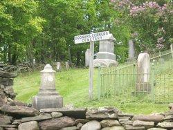 Doonans Corners Cemetery