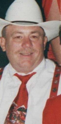 Gary Beeson