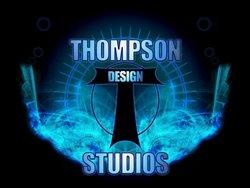 Anthony Thompson