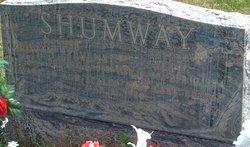 Seth Shumway