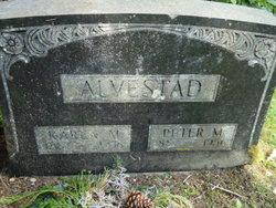 Peter Martin Alvestad