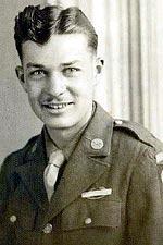 Ray T Burchell, Jr