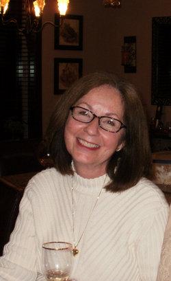 Sharon Lee <I>Takacs</I> McConnell