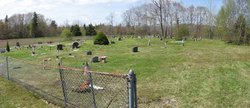 John Archer Cemetery