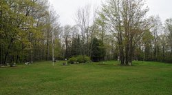 Hinks Cemetery