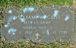 William W. Goss
