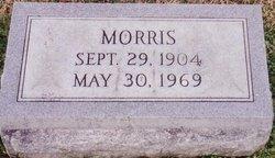 Earl Morris Epperson