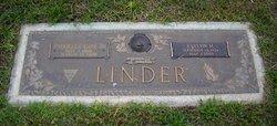 """Charles Guy """"June"""" Linder, Jr"""