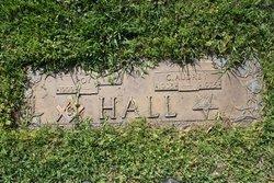 Roy S Hall