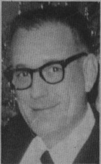 "Delbert Henry ""Deb"" Fonnesbeck"