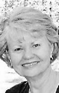 Paulette Elaine <I>Eder</I> Wank