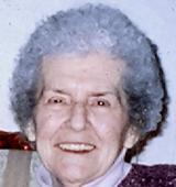 Lois M. <I>Ranck</I> Bitler