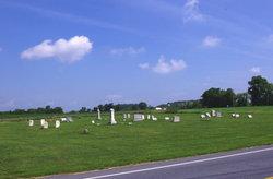 Moyer Cemetery