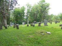 Cassell Cemetery