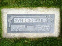 Neil William Syndergaard
