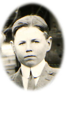 Robert Anthony Enright