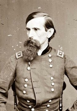 """Lewis """"Lew"""" Wallace"""