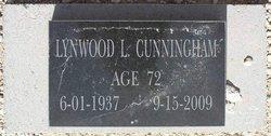 Lynwood L. Cunningham