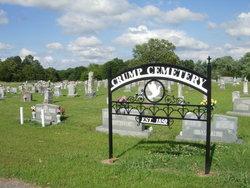 Crump Cemetery