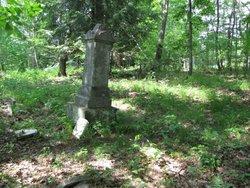 Shoemaker Family Cemetery