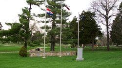Montgomery City Cemetery