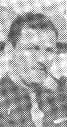 1Lt Edmund W Duckworth