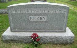 Ada E. <I>McCue</I> Berry