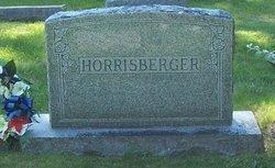 Anna Marie Horrisberger